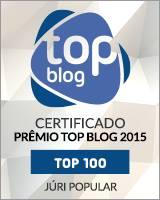 CLICK JO RIBEIRO