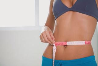 3 Alimentos a eliminar de tu dieta