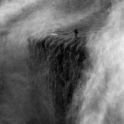 Amazing Breathtaking Landscapes by Maciej Duczynski Seen On www.coolpicturegallery.us