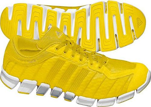 zapatillas deportivas Adidas ClimaCool Ride