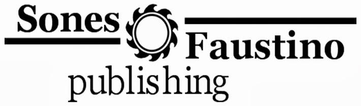 Sones Faustino Publishing