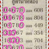 Thai Lottery Full Game Tip Paper 01-02-2015-100