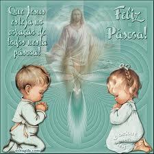 páscoa-jesus