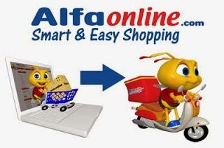 alfaonline.com-toko-belanja-online-murah-promo-heboh-jual-barang-hanya-rp-1