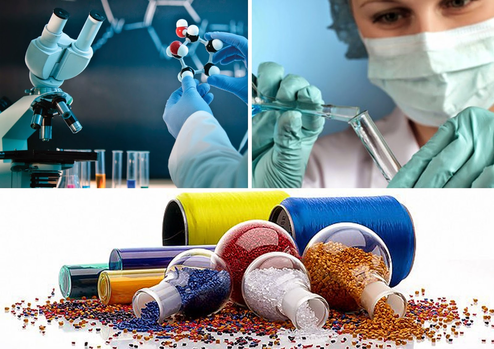 Global and Chinese Nifuroquine Industry 2009-2019