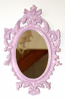 Etsy: miroir-mirror