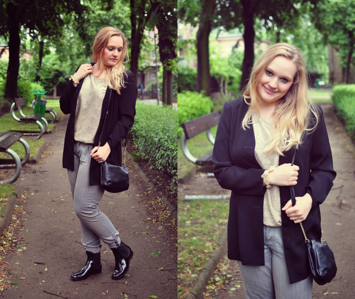blogerka%252C+Kasia+Koniakowska%252C+the