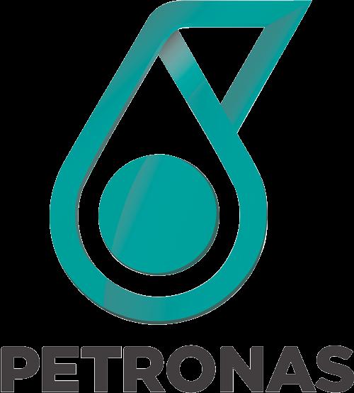 Petronas Bantu RM67 Juta Operasi SAR MH370