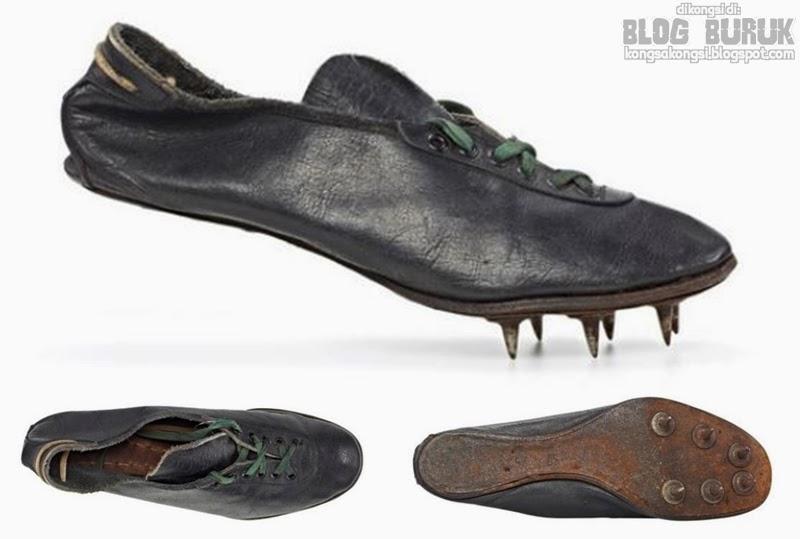 kasut adidas
