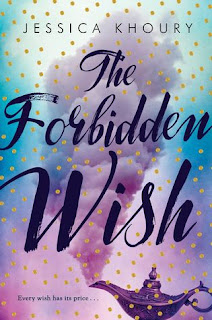 https://www.goodreads.com/book/show/21396155-the-forbidden-wish
