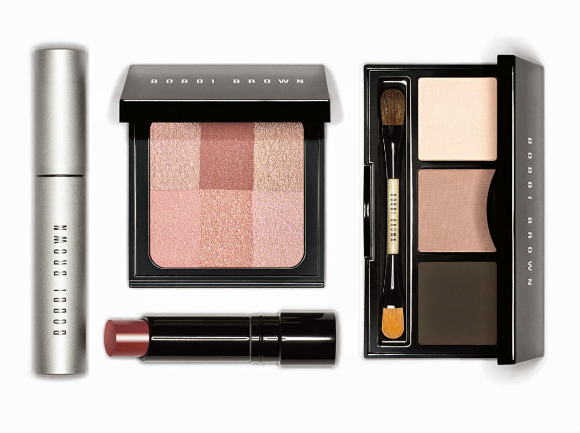 Bobbi Brown 'Modern Classics 1.0' Kit