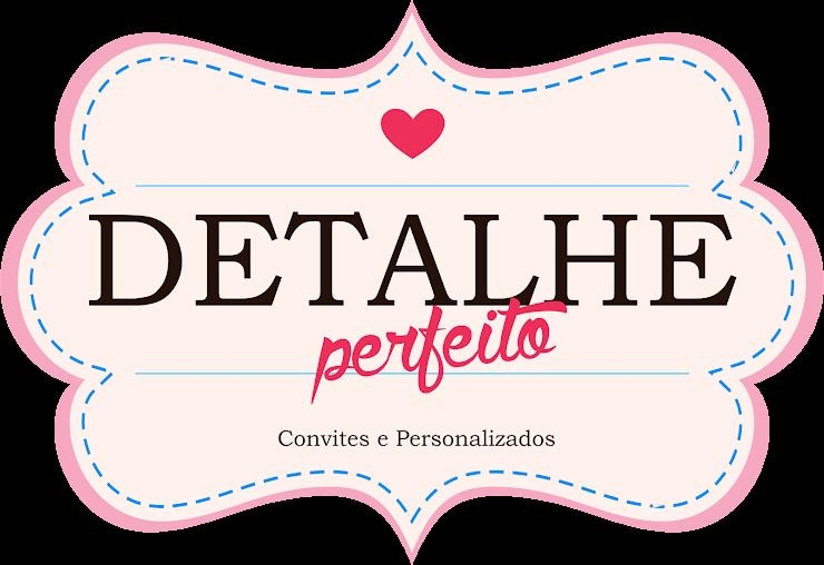 Detalhe Perfeito