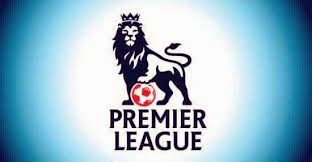 Keputusan Liga Perdana Inggeris 21 Dan 22 Mac 2015