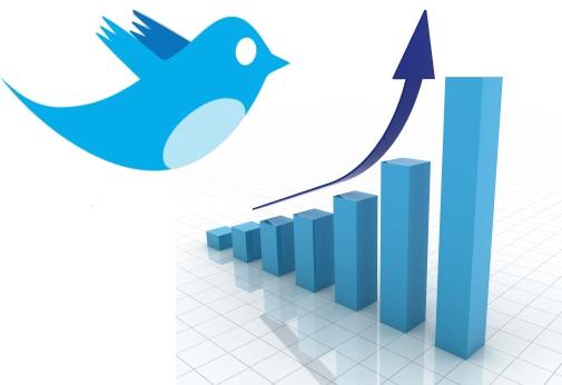 http://3.bp.blogspot.com/-THn-lIqlfRs/T0fI_pZH8nI/AAAAAAAAE5s/s5tfnuAWN-s/s1600/twitter+trend+g%C3%BCndem+resmi.jpg
