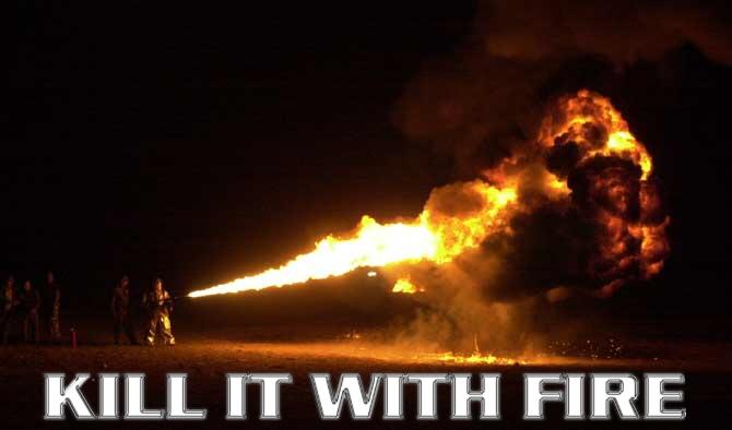 [Image: fire1.jpg]