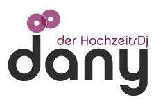 Dj Dany - der HochzeitsDj
