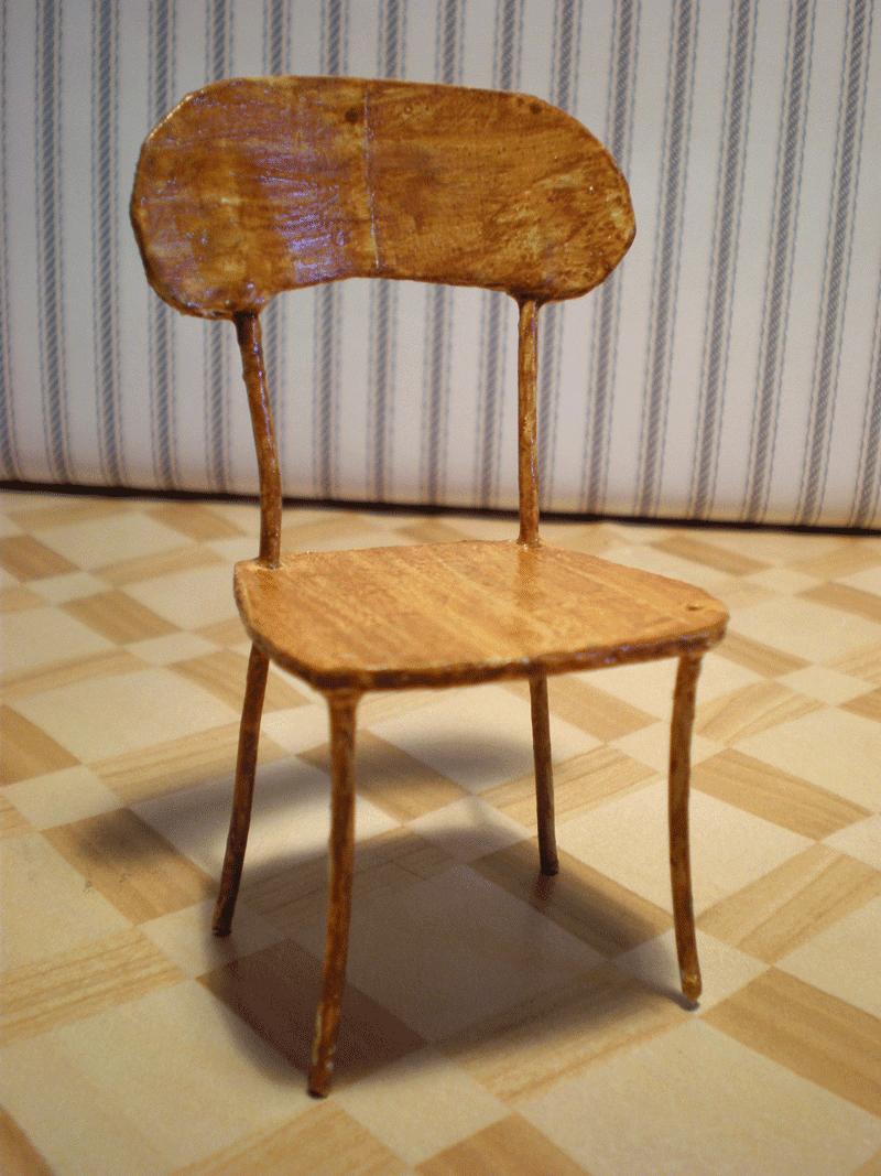 tuto chaise interesting tutoriel pour fabriquer une chaise succulentes with tuto chaise cheap. Black Bedroom Furniture Sets. Home Design Ideas