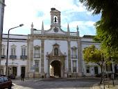 Agenda Cultural de Faro