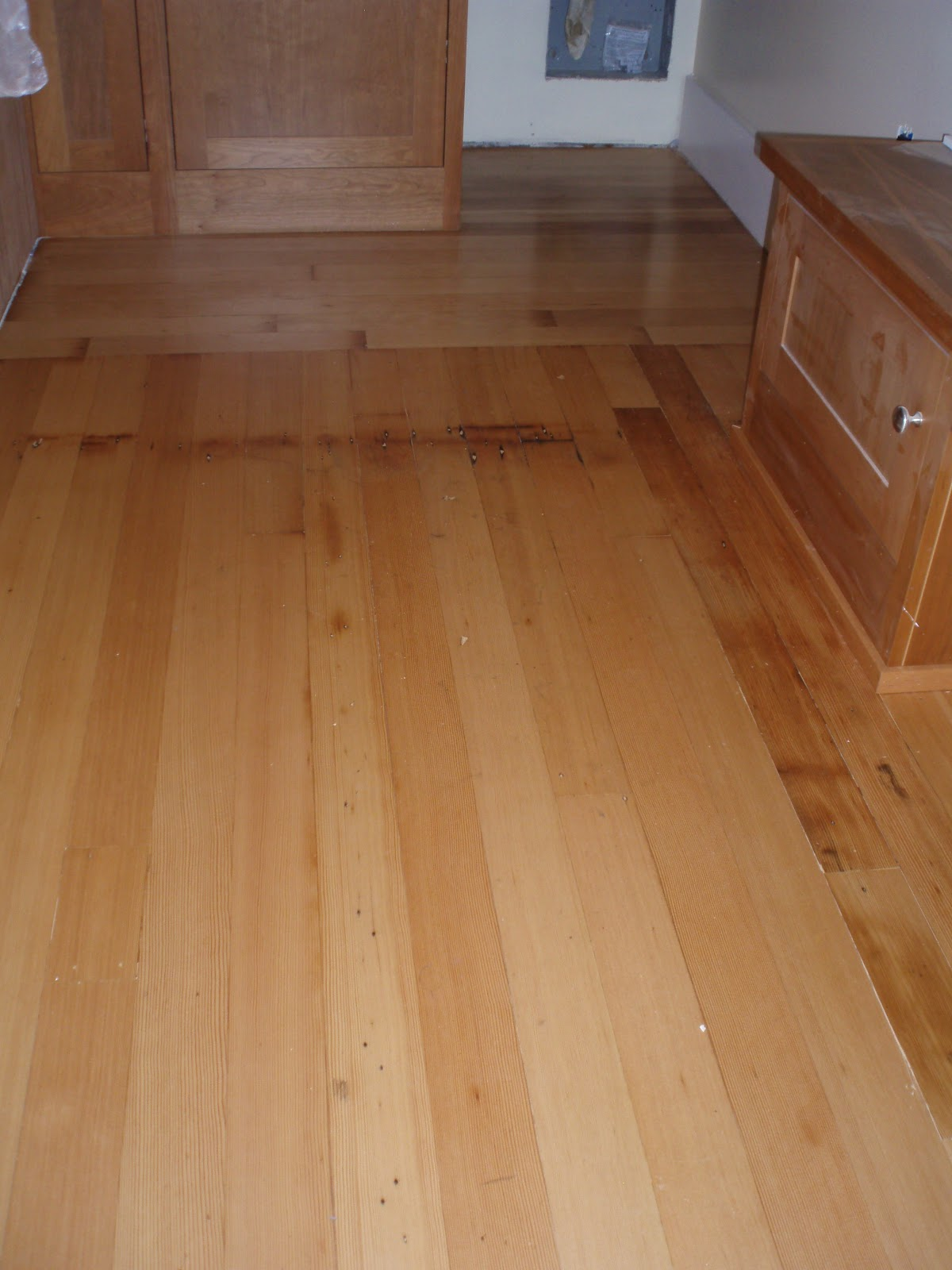 engineered floor co best aged wood oak distressed ideas natural and flooring