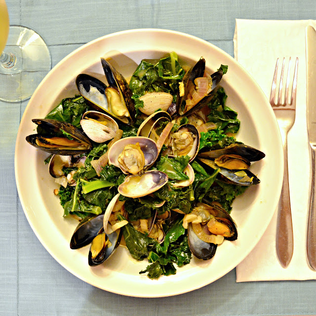 Gingered-Mussels-And-Clams-With-Kale.jpg