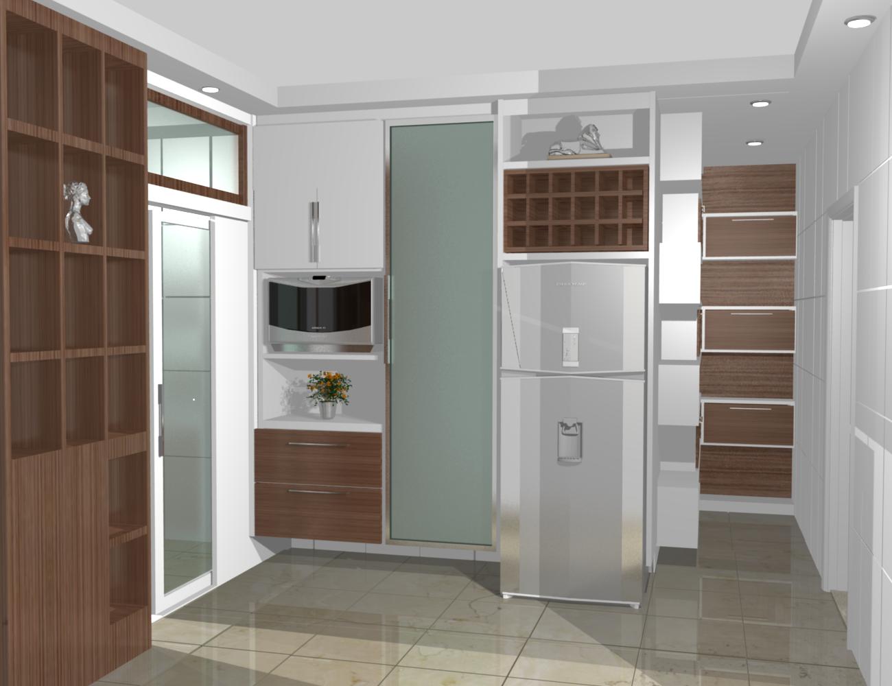 cozinhas pias para cozinhas revestimento para cozinhas cozinhas #4B372C 1300 1000