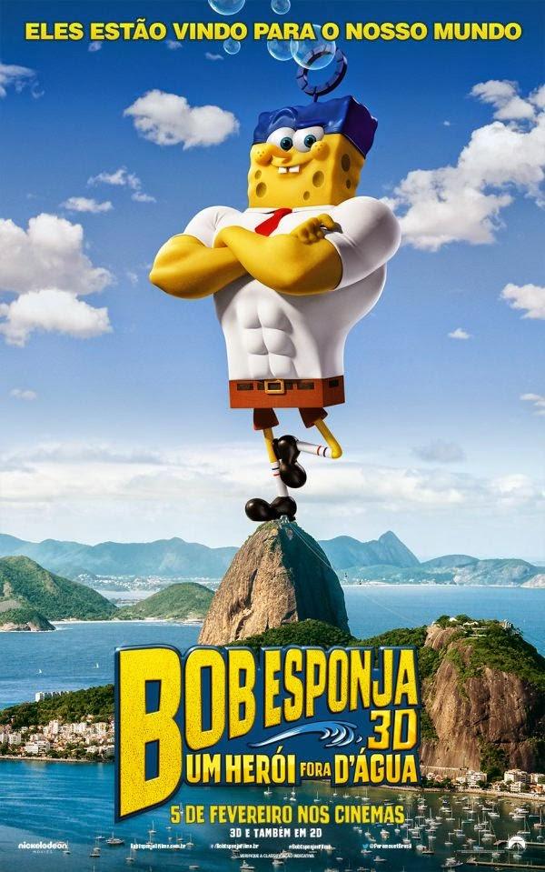 Bob esponja dvd full latino dating