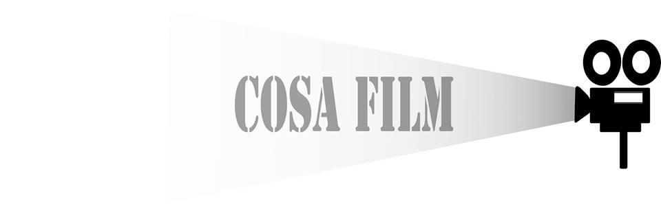 Σελίδα Cosa Film Στο Facebook