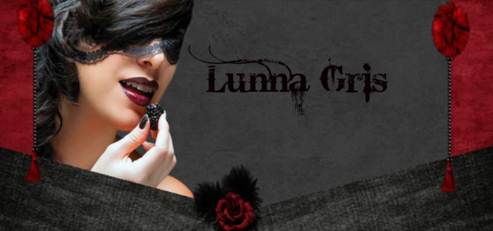Lunna Griss