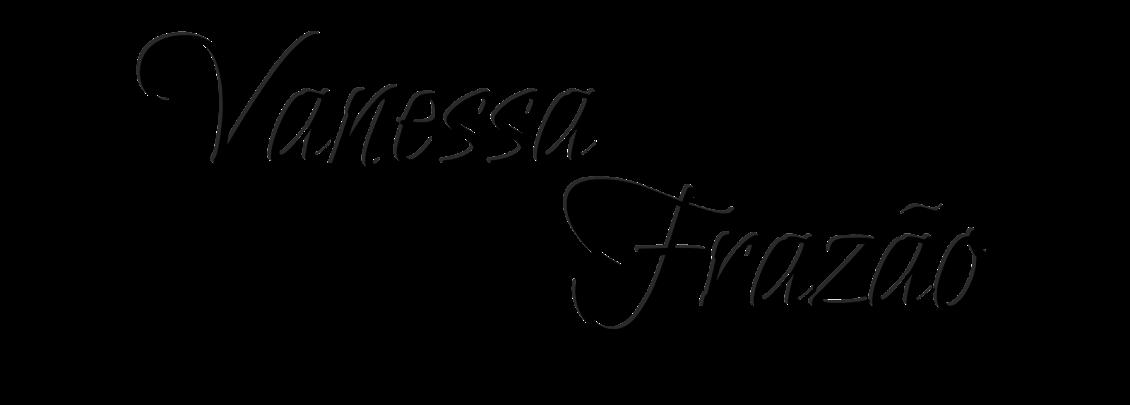 Vanessa Frazão