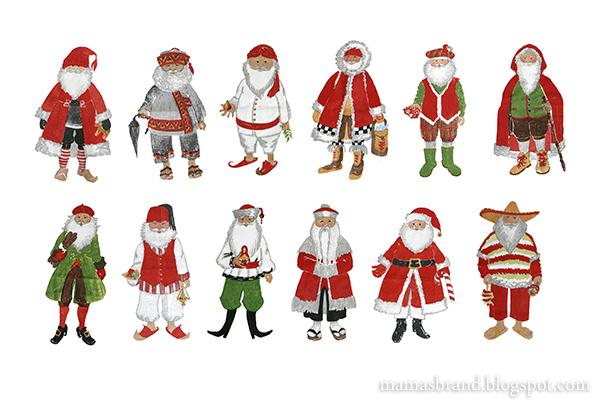 Ламода детская одежда зима