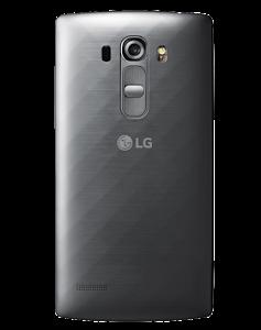 LG G4 BEAT OFICIAL