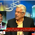 Khawaja Asif Interview by Javed Chaudhry in Kal Tak