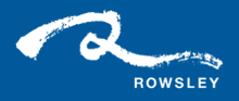 Developer Rowsley