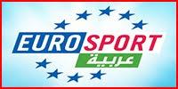 اكبر موقع عربي لتغطية اخبار الرياضة وكرة القدم العربية والعالمية بالاضافة الى اخبار الرياضيات الاخرى! اول من ينشر الخبر على مدار الساعة