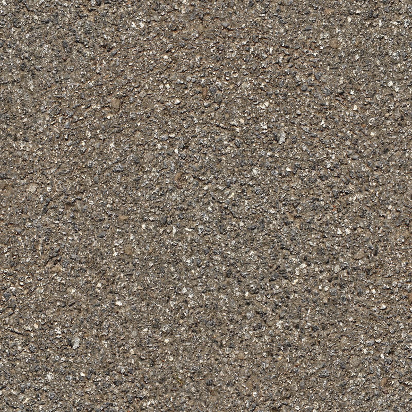 Textured Concrete Flooring : Concrete