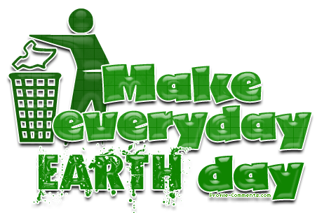 http://www.etcpb.com/wp-content/uploads/2015/04/Make-everyday-Earth-day-2015-Earth-Day-quotes-and-slogans.png