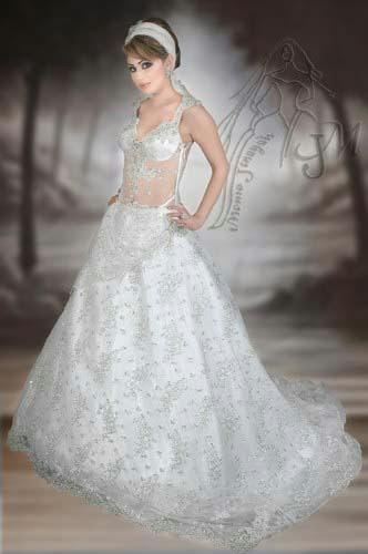 Robe de mariage pas cher ~ Invitation mariage - Carte mariage - Texte ...