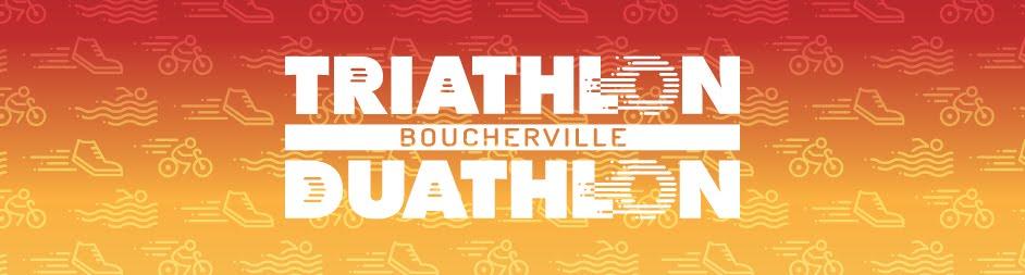 27-sep. Championnats québécois duathlon olympique
