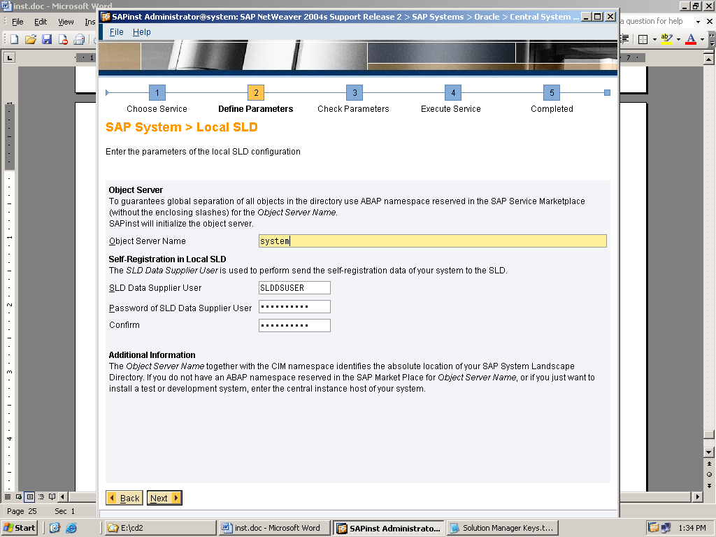 sap fico q and as Sap fi faq sap fi faq 1 sap fi/co tips by: sneha reddy ans: qno1 in the sap system, consolidation functions in financial accounting are based on companies.