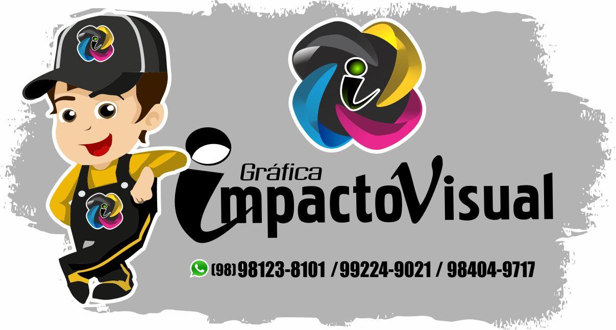 Gráfica Impacto Visual