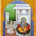 Shri Gusaiji Ke Sevak Pret Hatit Patit Dono Bhaiyo Ki Varta