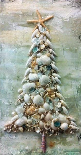 To Mykonos Ticker σας εύχεται, Καλές Γιορτές!!