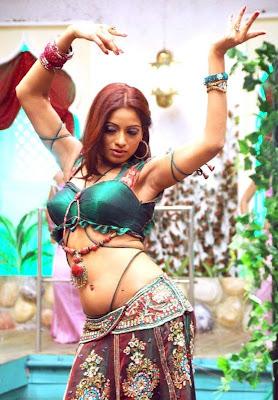 hot Udaya Bhanu pics