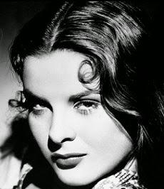 """Jean Peters, la otra chica de """" Niagara """""""