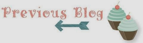 http://www.sharonburkert.com/as_the_ink_dries/2014/02/stampers-dozen-blog-tour-go-for-the-gold.html