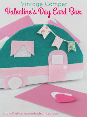 http://thehomespunhydrangea.com/diy-vintage-camper-valentines-day-card-box/