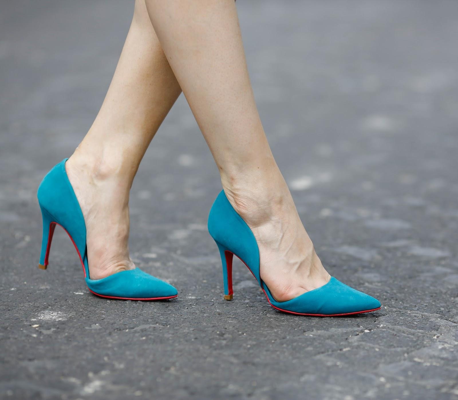 pardonmyobsession, streetstyle, fashion blogger, cosmo, oneteaspoon