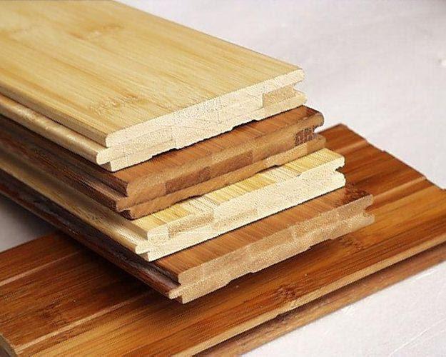 Madera triplay madereria madererias cimbra en mexico - Duelas de madera ...