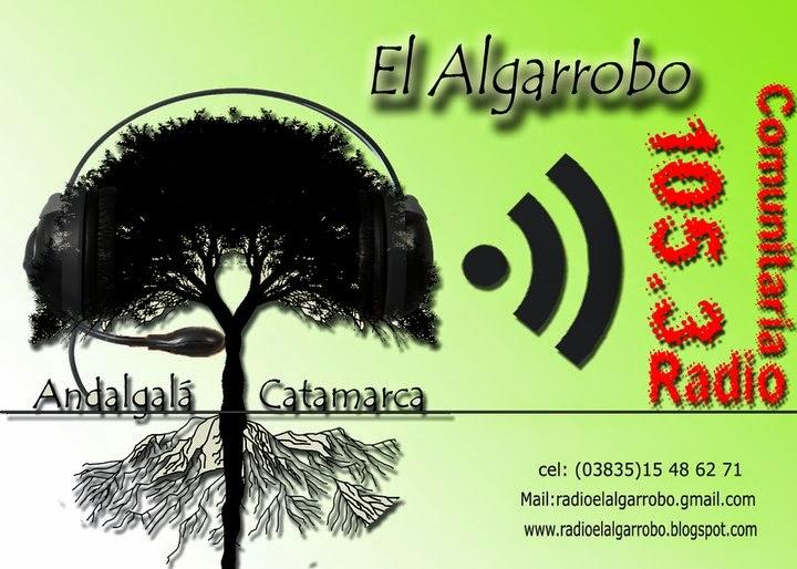 http://www.ustream.tv/channel/radio-el-algarrobo