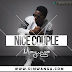 New AUDIO | MAYUNGA - Nice Couple | Download